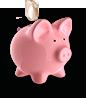 Korzystne warunki wymiany walut
