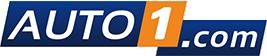 Auto 1 - Logo