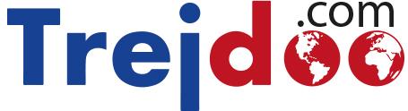 Logo Trejdoo.com